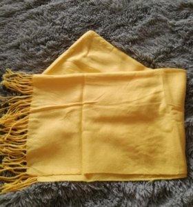 Новый шарф,палантин