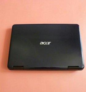 Продам ноутбук!!!