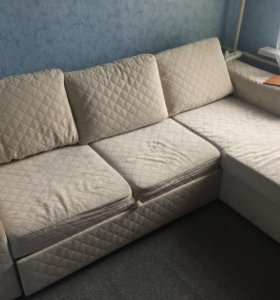 диван кровать bobox