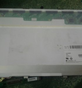Матрица для ноутбука LP154W01