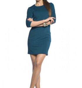 Платье Donna saggia новое 46
