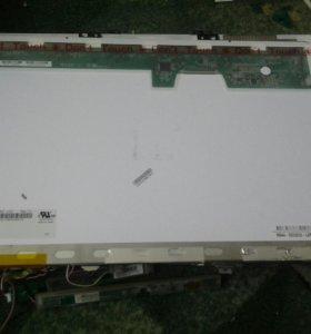 Продам матрицу N154I2-L02