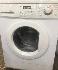 Продаю стиральную машинку автомат
