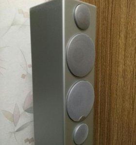 Акустика Monitor Audio Radius 270