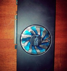 Radeon HD6790