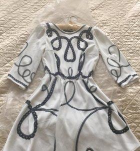Платье Love republic (новое, с бирками)