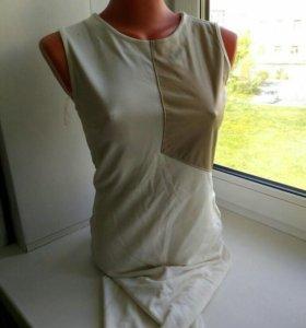 Платье, р.44