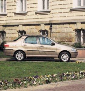 Авто на прокат