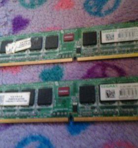 Kingmax ddr2