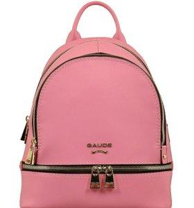 Новый рюкзак Gaude