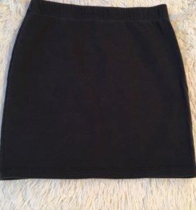 Коротка юбка