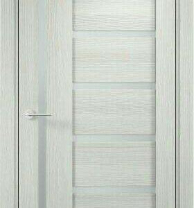 4 Двери новые