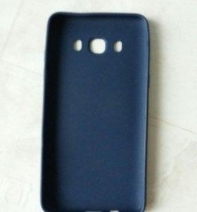 Чехол для Samsung galaxy g5