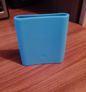 Чехол для Xiaomi Power Bank 10400 mAh
