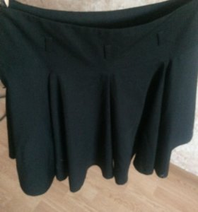 Продам юбочку