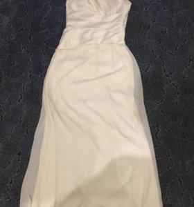 Платье Alain Manoukian