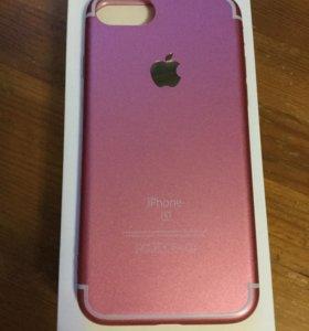 Чехол Новый iPhone 6,6s,7