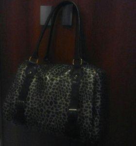 Женская сумка.Новая.