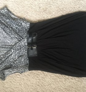 Платье Ann Cristine