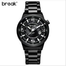 Часы Break Sports