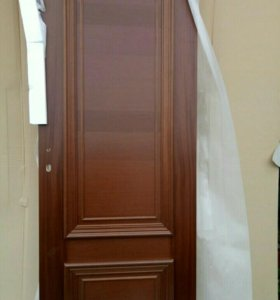 Итальянская Дверь BARAUSSE