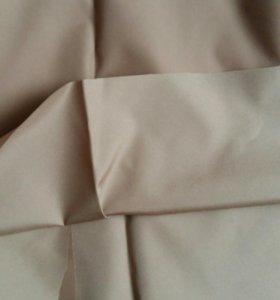 Ткань-подкладка