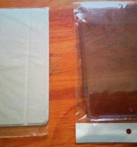 Чехол новый для iPad mini