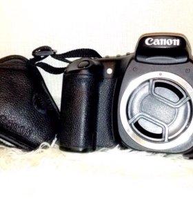 Canon EOS 20D Body ( без торга)