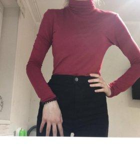 Блуза /кофта