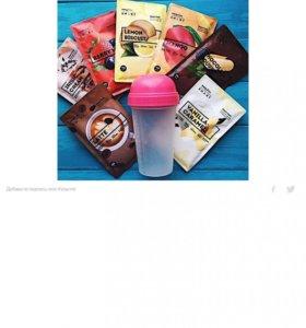 Енерджи DietSmart 🔝🔝🔝