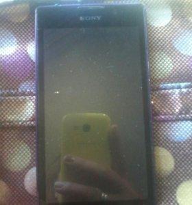 Sony C 2305