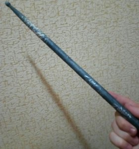 Барабанная палочка Limp Bizkit