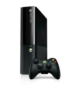 Xbox 360+ GTA 5