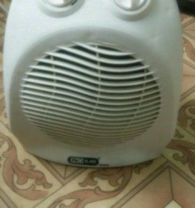 Вентилятор PRORAB
