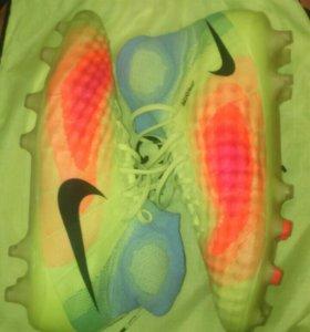 Nike magista orba 2