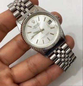 Часы Rolex люкс⌚️