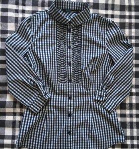 Рубашка (блуза) Befree