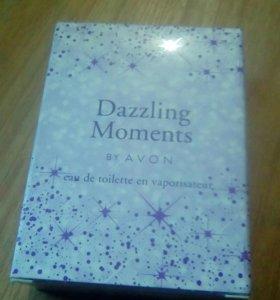 Dazzling Motents