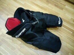 Хоккейные шорты Eastone synergy 80