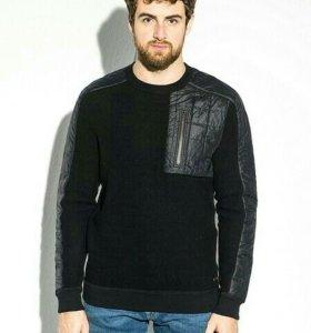 Последний размер ВИП-мужчинам джемпера, свитеры 54
