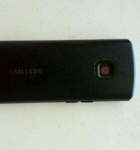 Samsung GT-E 2232
