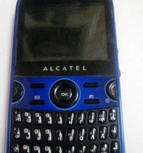 Alcatel 800