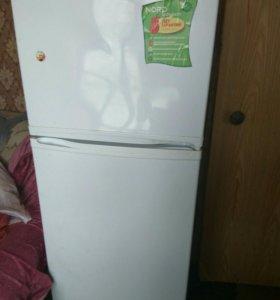 Холодильник Nord.