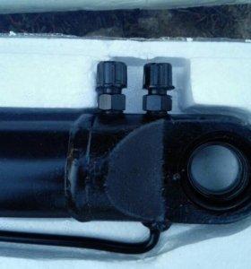 Гидроцилиндр подьема кабины DAF, RENAULT