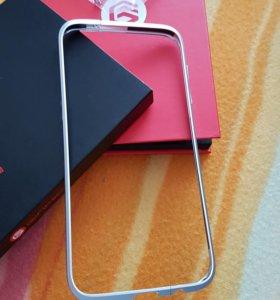 Чехлы для Samsung Galaxy S7 Edge