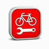 Ремонт велосипедов,мопедов,скутеров,мото