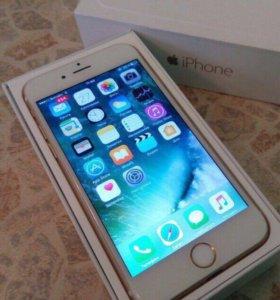 Iphone 6 64 gb обмен на 4s