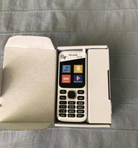 Телефон Fly FF178