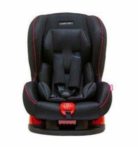 Новые автокресла Carfort Maxguard 01, 0-18кг. В на