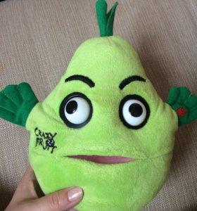 Интерактивна игрушка Crazy fruit